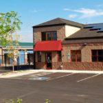 Premium Storage in Boulder
